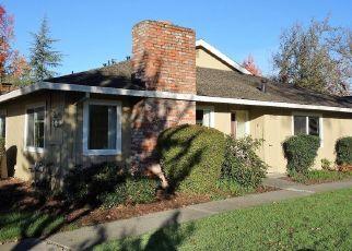 Pre Ejecución Hipotecaria en Santa Rosa 95409 MEADOWGREEN CT - Identificador: 1785996361