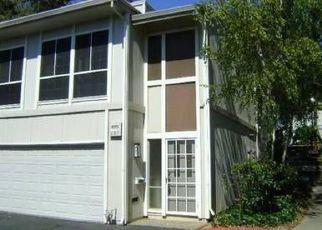 Pre Ejecución Hipotecaria en Pleasant Hill 94523 RIDGEVIEW DR - Identificador: 1786012576