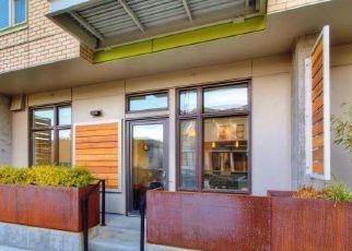 Pre Ejecución Hipotecaria en Seattle 98107 NW 56TH ST - Identificador: 1786324404