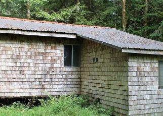 Pre Ejecución Hipotecaria en Forks 98331 DOWANS CREEK RD - Identificador: 1786345426