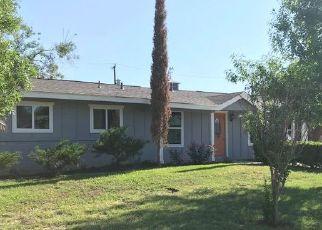 Pre Ejecución Hipotecaria en San Antonio 78242 GOLDEN VALLEY DR - Identificador: 1786477251