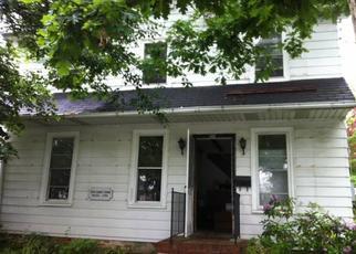 Pre Ejecución Hipotecaria en Woodstown 08098 N MAIN ST - Identificador: 1786661196