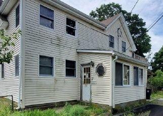 Pre Ejecución Hipotecaria en Brockton 02302 GROVE AVE - Identificador: 1786830711