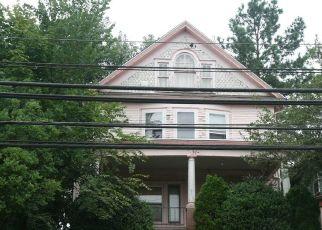 Pre Ejecución Hipotecaria en Plymouth 18651 E MAIN ST - Identificador: 1787012912