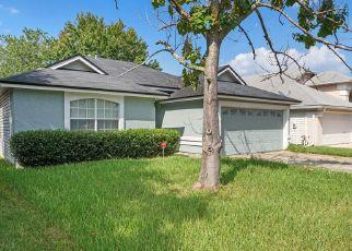Pre Ejecución Hipotecaria en Orange Park 32073 BEECHER LN - Identificador: 1787138153