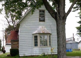 Pre Ejecución Hipotecaria en Bloomdale 44817 W WALNUT ST - Identificador: 1787174516