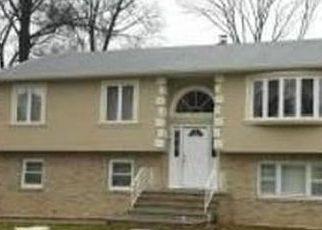 Pre Ejecución Hipotecaria en Wayne 07470 RYERSON AVE - Identificador: 1787542860