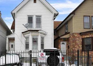 Pre Ejecución Hipotecaria en Newark 07104 WAKEMAN AVE - Identificador: 1787652791
