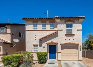 Pre Ejecución Hipotecaria en Las Vegas 89142 PEACH NECTAR AVE - Identificador: 1787724615