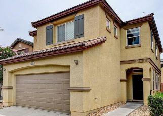Pre Ejecución Hipotecaria en North Las Vegas 89031 MOUNT PENTELI AVE - Identificador: 1787726357