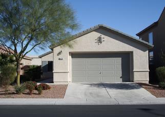 Pre Ejecución Hipotecaria en North Las Vegas 89084 DIPPER AVE - Identificador: 1787736436