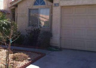 Pre Ejecución Hipotecaria en Las Vegas 89129 OLD VILLAGE AVE - Identificador: 1787740824