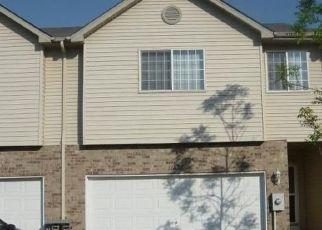 Pre Ejecución Hipotecaria en Burnsville 55337 RIVER HILLS DR - Identificador: 1787844620