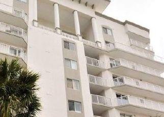Pre Ejecución Hipotecaria en Miami 33129 SW 20TH RD - Identificador: 1787930909