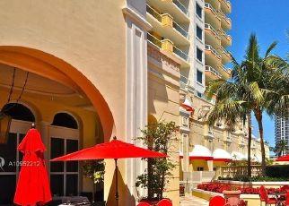 Pre Ejecución Hipotecaria en Miami Beach 33139 COLLINS AVE - Identificador: 1787976444