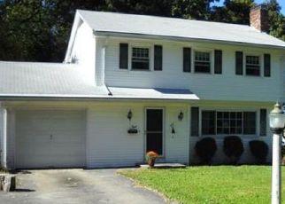 Pre Ejecución Hipotecaria en Auburn 01501 HILLSIDE ST - Identificador: 1788070162