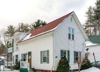 Pre Ejecución Hipotecaria en Southbridge 01550 LENS ST - Identificador: 1788072354