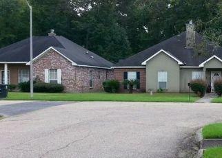 Pre Ejecución Hipotecaria en Baton Rouge 70807 TURNLEY DR - Identificador: 1788149893