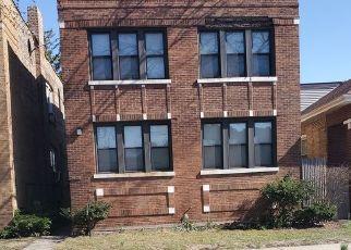 Pre Ejecución Hipotecaria en Chicago 60620 S PERRY AVE - Identificador: 1788234412