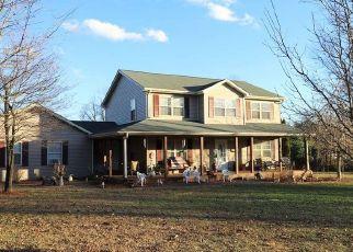 Pre Ejecución Hipotecaria en Rineyville 40162 WESTON CT - Identificador: 1788391200