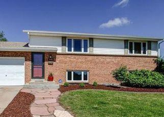 Pre Ejecución Hipotecaria en Denver 80216 COLUMBINE ST - Identificador: 1788452523