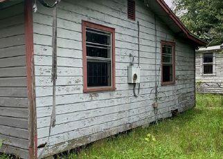 Pre Ejecución Hipotecaria en Jacksonville 32209 PEARCE ST - Identificador: 1788472224