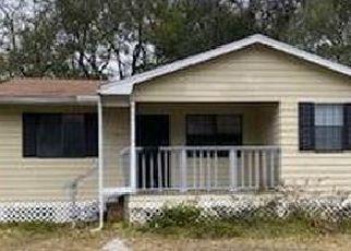 Pre Ejecución Hipotecaria en Jacksonville 32209 W 15TH ST - Identificador: 1788491955