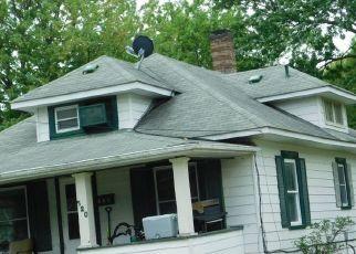 Pre Ejecución Hipotecaria en Centerville 52544 N 7TH ST - Identificador: 1788507711