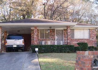 Pre Ejecución Hipotecaria en Atlanta 30318 CLAUDE ST NW - Identificador: 1788663629