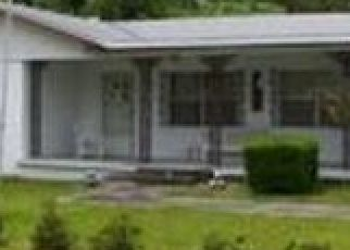 Pre Ejecución Hipotecaria en Panama City 32405 GORNALL AVE - Identificador: 1788696927