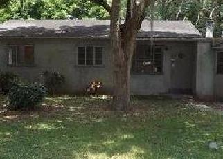 Pre Ejecución Hipotecaria en Fort Meade 33841 N ORANGE AVE - Identificador: 1788701733