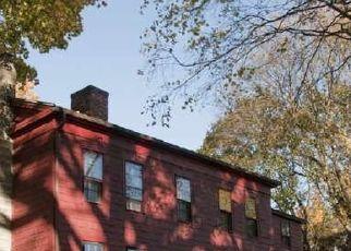 Pre Ejecución Hipotecaria en Norwalk 06855 STRAWBERRY HILL AVE - Identificador: 1788745981
