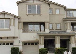Pre Ejecución Hipotecaria en Santa Rosa 95407 EDGEWATER DR - Identificador: 1788908907