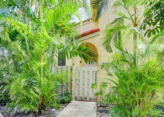 Pre Ejecución Hipotecaria en Boca Raton 33433 PINEAPPLE WALK DR - Identificador: 1789018386
