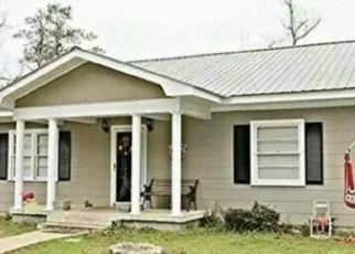 Pre Ejecución Hipotecaria en Jackson 36545 W CLINTON ST - Identificador: 1789098538