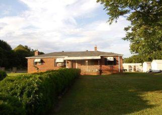 Pre Ejecución Hipotecaria en Spartanburg 29301 FREY CREEK RD - Identificador: 1789362187