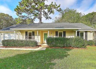 Pre Ejecución Hipotecaria en Charleston 29412 ARBORWOOD DR - Identificador: 1789413438
