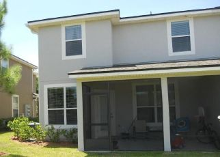 Pre Ejecución Hipotecaria en Jacksonville 32259 WALNUT DR - Identificador: 1789652127