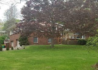 Pre Ejecución Hipotecaria en Butler 16002 DUTCHTOWN RD - Identificador: 1789837847