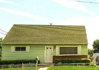 Pre Ejecución Hipotecaria en Mount Holly 08060 WOODLANE RD - Identificador: 1790137407