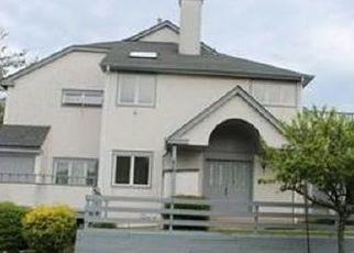 Pre Ejecución Hipotecaria en Cherry Hill 08003 CHANTICLEER - Identificador: 1790161947