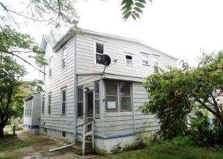 Pre Ejecución Hipotecaria en Riverside 08075 N FAIRVIEW ST - Identificador: 1790223245