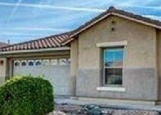 Pre Ejecución Hipotecaria en North Las Vegas 89081 HARTLEY COVE AVE - Identificador: 1790306468
