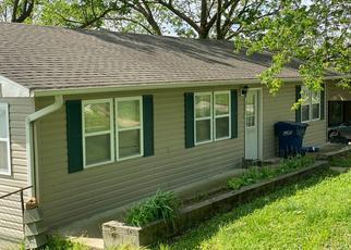Pre Ejecución Hipotecaria en Mansfield 65704 N HENRY - Identificador: 1790378292
