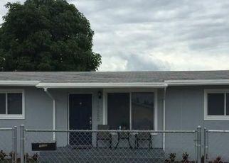 Pre Ejecución Hipotecaria en Miami 33157 SW 175TH ST - Identificador: 1790480340