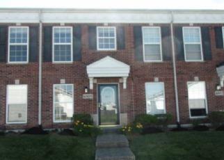 Pre Ejecución Hipotecaria en Louisville 40228 ARBOR CREEK DR - Identificador: 1790648529