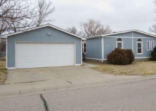 Pre Ejecución Hipotecaria en Wichita 67217 W FERNWOOD ST - Identificador: 1790656859