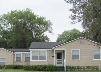 Pre Ejecución Hipotecaria en Jacksonville 32216 SOUTHSIDE BLVD - Identificador: 1790677433