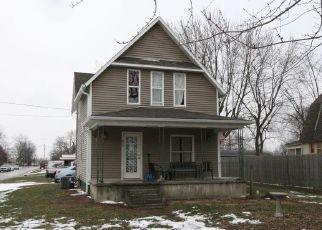 Pre Ejecución Hipotecaria en Centerville 52544 N MAIN ST - Identificador: 1790687508