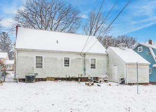 Pre Ejecución Hipotecaria en Cedar Rapids 52403 25TH STREET DR SE - Identificador: 1790692773